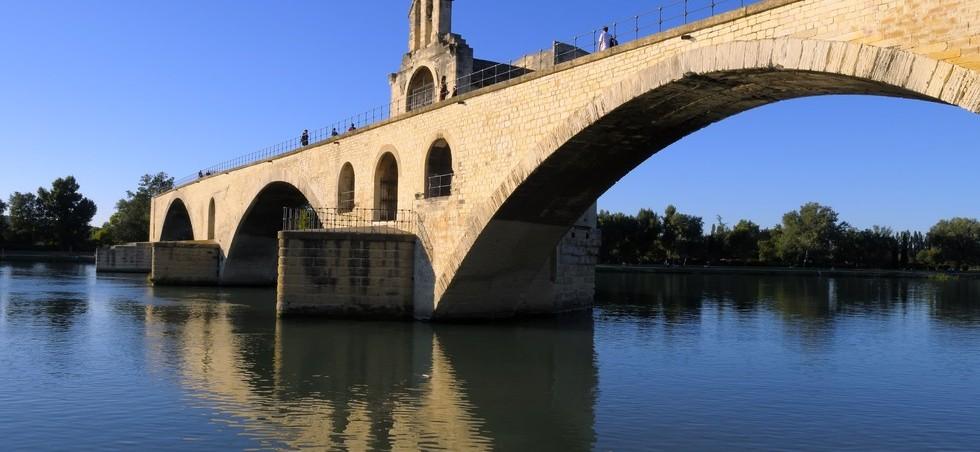 Activités, loisirs et transports Avignon - Avignon - activites - loisirs - citytours