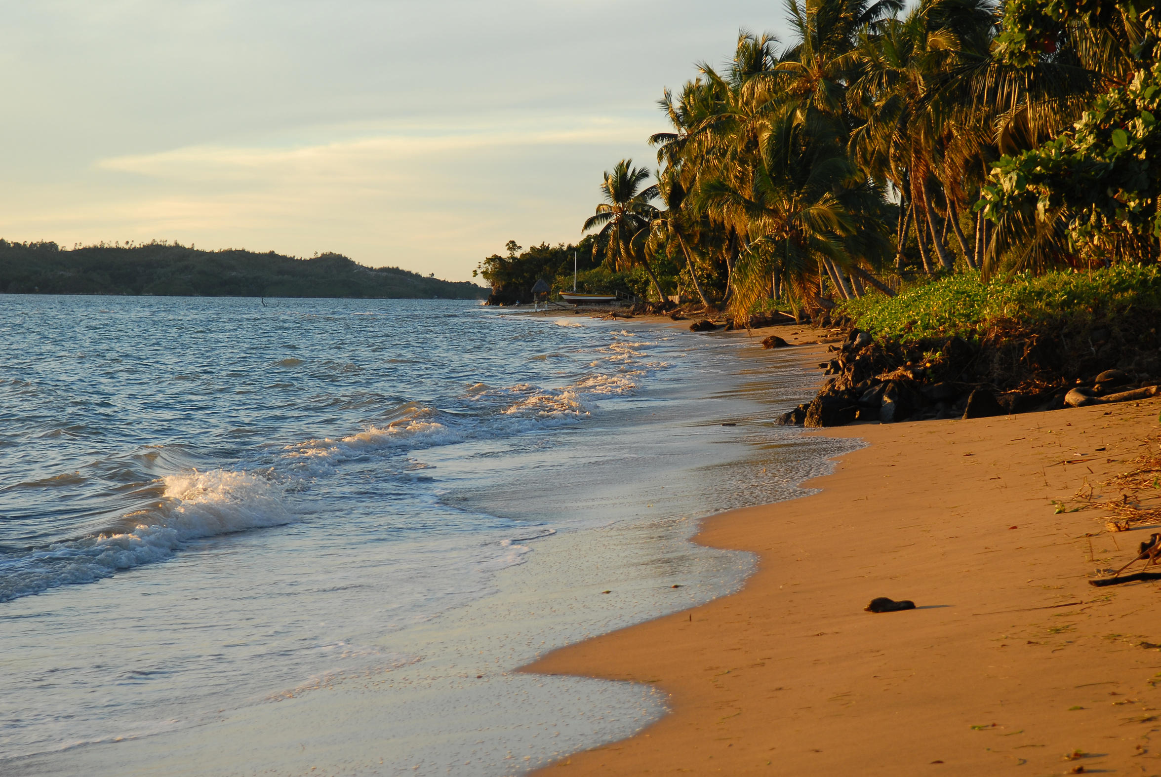 Madagascar: deals du jour - réserver un hôtel entre -5% et -30% - Madagascar -