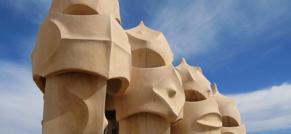 Activités, loisirs et transports Barcelone - Barcelone -