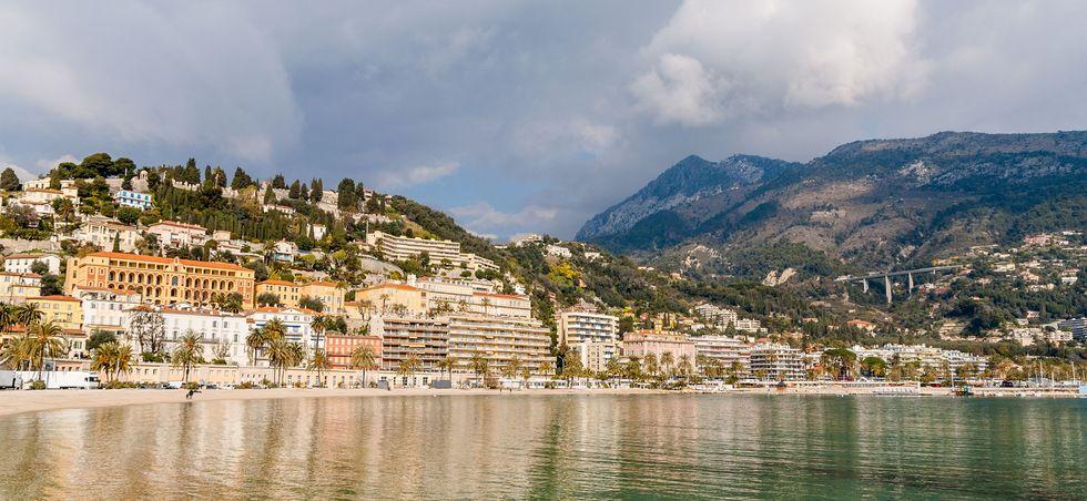 Alpes-Maritimes: deals du jour - réserver un hôtel entre -5% et -30% - Alpes-Maritimes -
