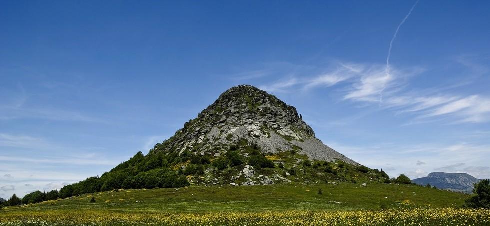 Ardèche: séjours à l'hôtel jusqu'à -20% - Ardèche -