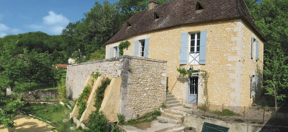 Cantal: séjours à l'hôtel jusqu'à -20% - Cantal -