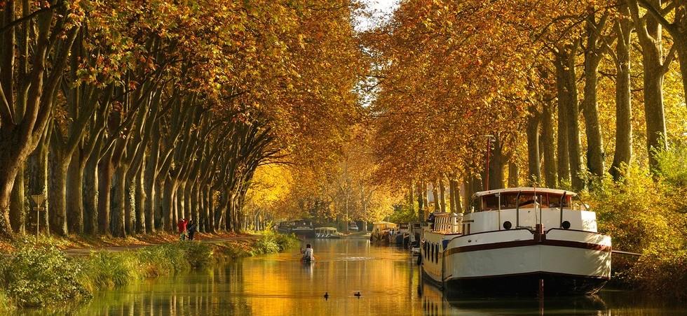 Haute-Garonne: séjours à l'hôtel jusqu'à -20% - Haute-Garonne -