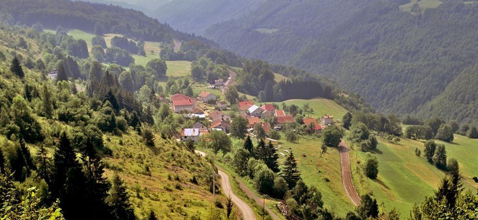 Jura: séjours à l'hôtel jusqu'à -20% - Jura Suisse -
