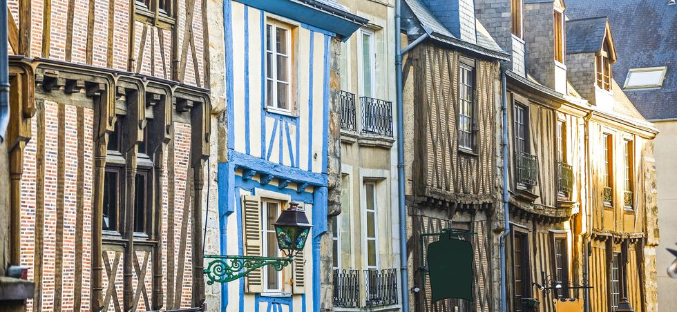 Sarthe: séjours à l'hôtel jusqu'à -20% - Sarthe -