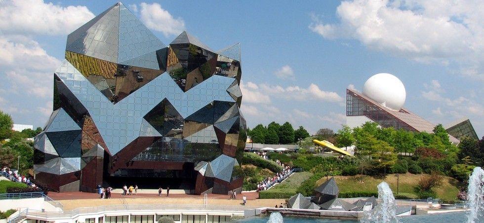 Vienne: deals du jour - réserver un hôtel entre -5% et -30% - Vienne -