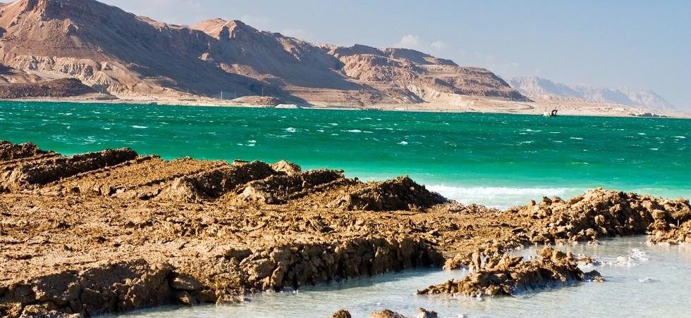 Activités, loisirs et transports Israël - Israël -