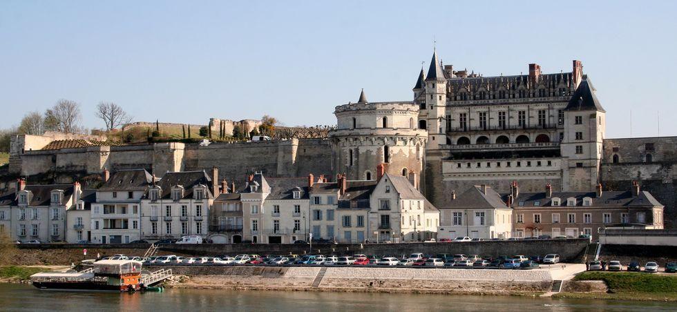 Blois: comparez les locations vacances - Blois -