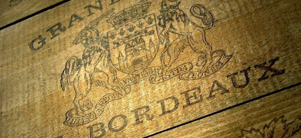 Bordeaux: deals du jour - réserver un hôtel entre -5% et -30% - Bordeaux -