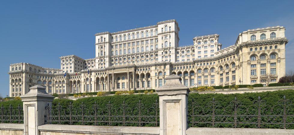 Activités, loisirs et transports Bucarest - Bucarest -
