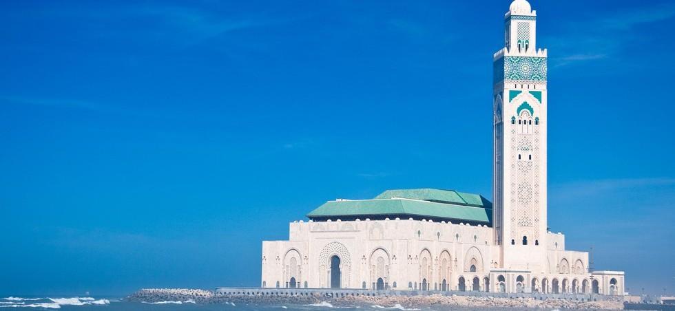 Activités, loisirs et transports Casablanca - Casablanca -
