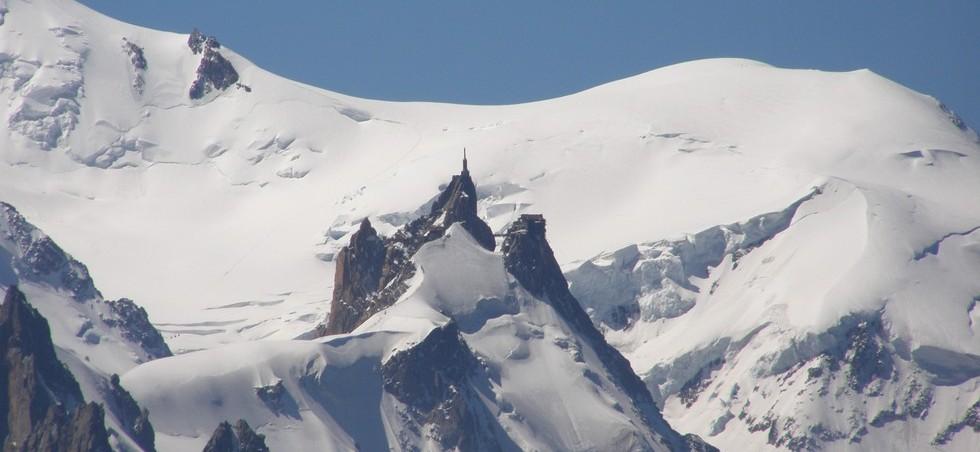 Activités, loisirs et transports Chamonix - Chamonix -