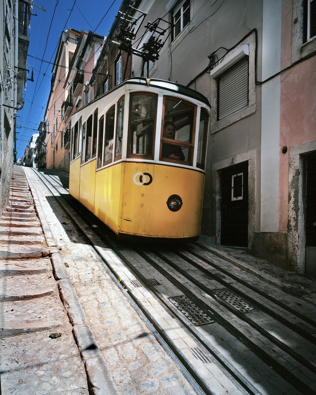 Activités, loisirs et transports Lisbonne - Lisbonne -
