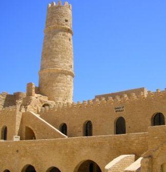 Monastir: séjours à l'hôtel jusqu'à -20% - Monastir -
