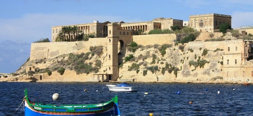 Activités, loisirs et transports Malte - Malte - activites - loisirs - citytours