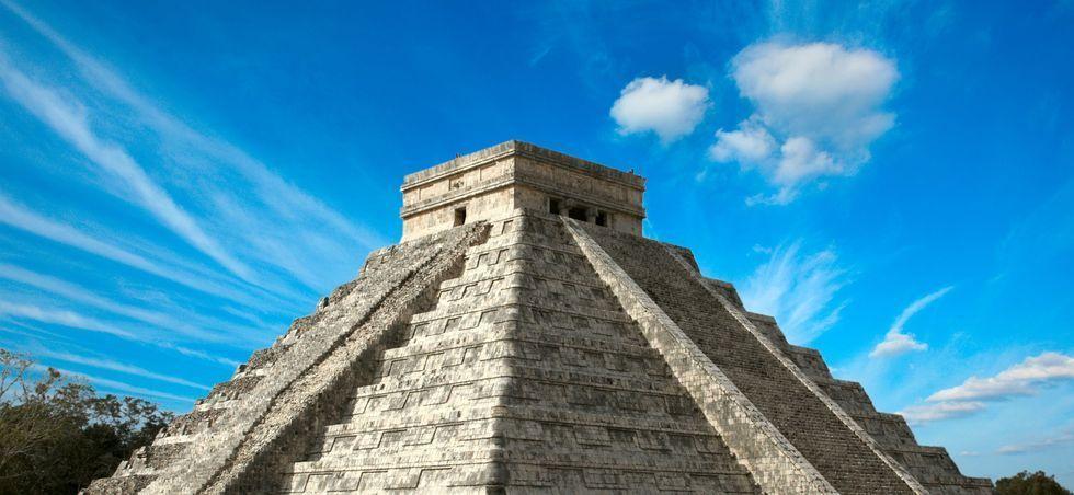 Activités, loisirs et transports Mexique - Mexique -