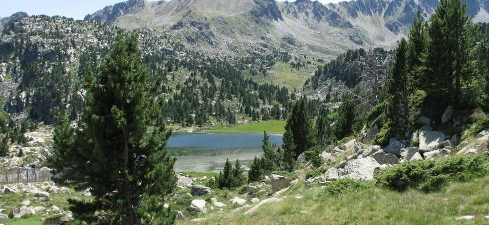 Andorre: deals du jour - réserver un hôtel entre -5% et -30%