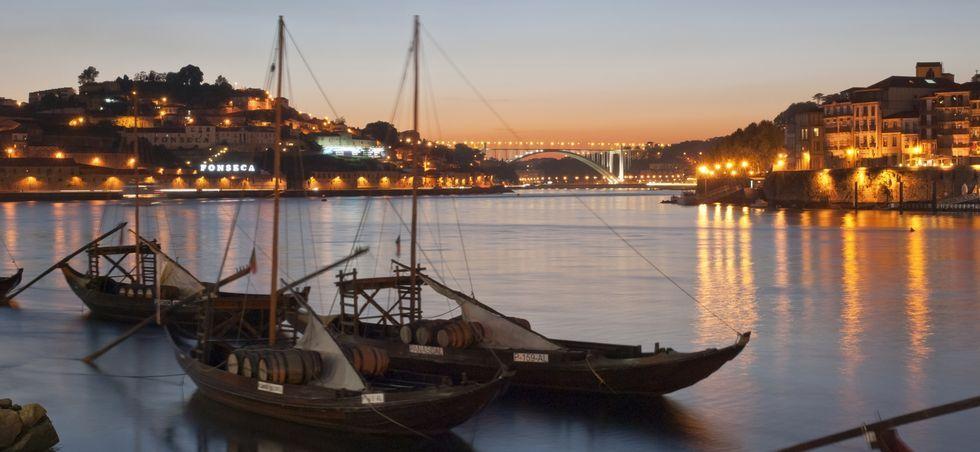 Portugal: deals du jour - réserver un hôtel entre -5% et -30% - Portugal -