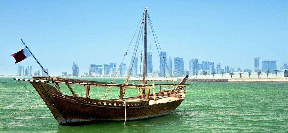 Activités, loisirs et transports Qatar - Qatar -