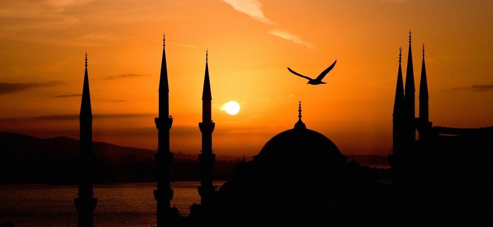 Activités, loisirs et transports Istanbul - Istanbul -