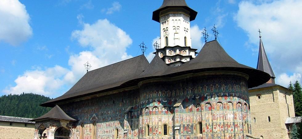 Activités, loisirs et transports Roumanie - Roumanie -