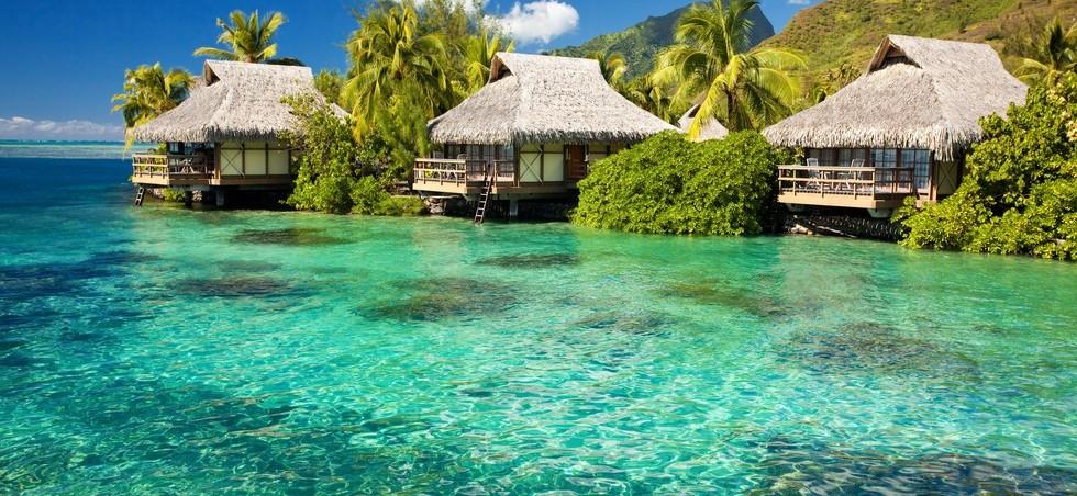 Sri Lanka: séjours à l'hôtel jusqu'à -20% - Sri Lanka -