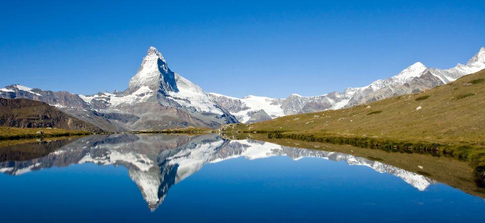 Activités, loisirs et transports Suisse - Suisse - activites - loisirs - citytours