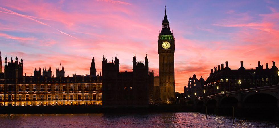 Activités, loisirs et transports Londres - Londres -