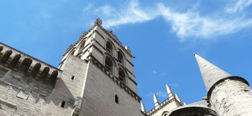 Montpellier: deals du jour - réserver un hôtel entre -5% et -30% - Montpellier -