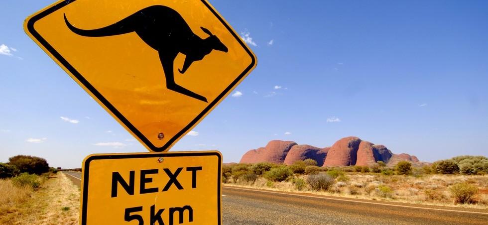 Australie: séjours à l'hôtel jusqu'à -20% - Australie -