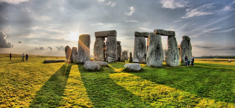Activités, loisirs et transports Angleterre - Angleterre -