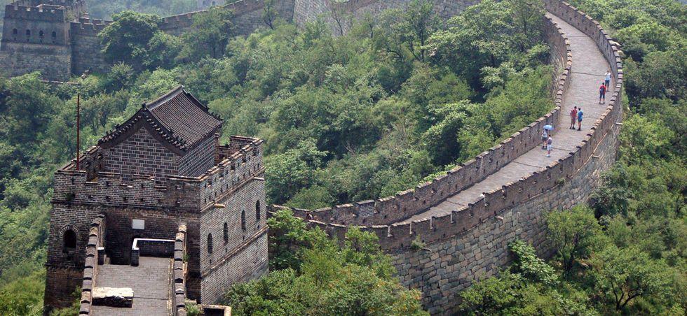 Activités, loisirs et transports Pekin - Pekin -