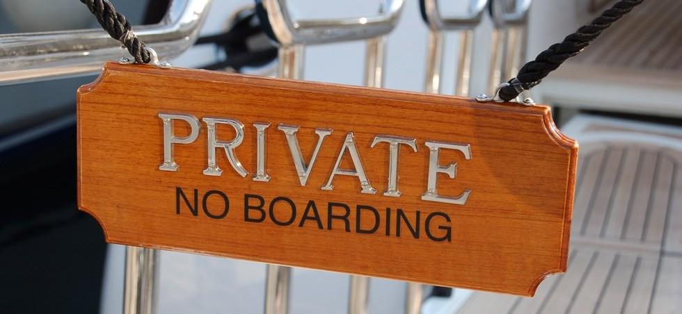 Saint-Tropez: deals du jour - réserver un hôtel entre -5% et -30%