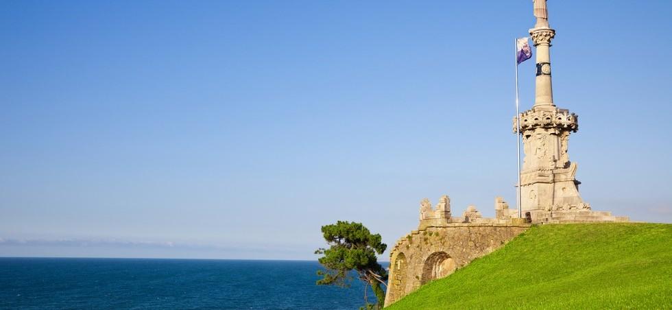 Santander: séjours à l'hôtel jusqu'à -20% - Santander -