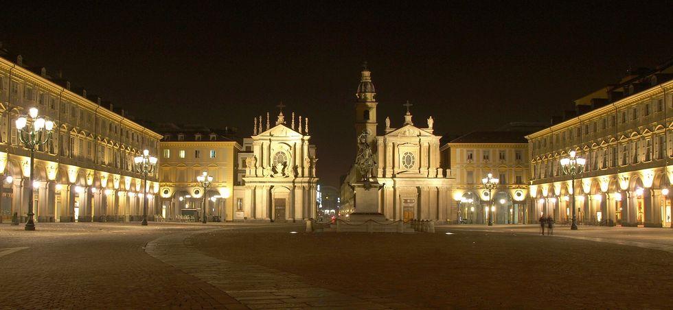 Activités, loisirs et transports Turin - Turin -