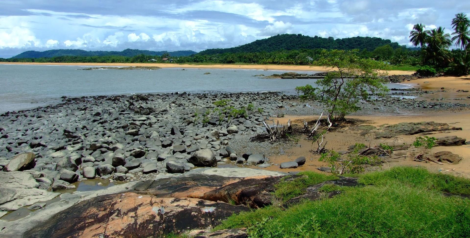 Guyane: séjours à l'hôtel jusqu'à -20% - Guyane -