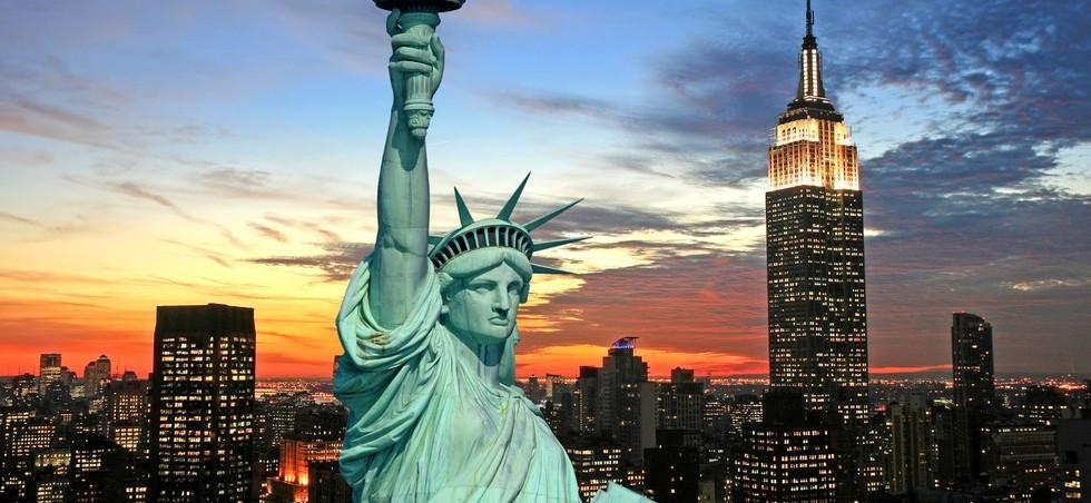 Activités, loisirs et transports New York City - New York City -