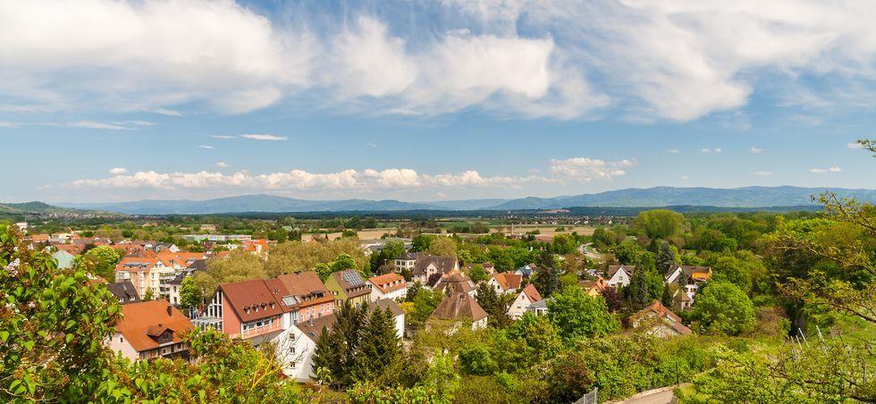 Activités, loisirs et transports Bade Württemberg - Bade Württemberg -