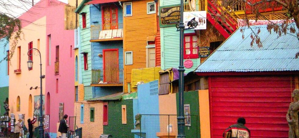 Buenos Aires: séjours à l'hôtel jusqu'à -20% - Buenos Aires -