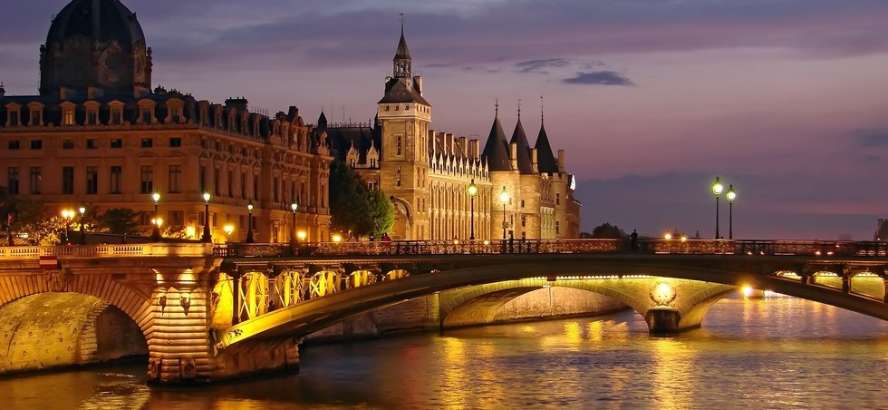 Paris: séjours à l'hôtel jusqu'à -20% - Paris -