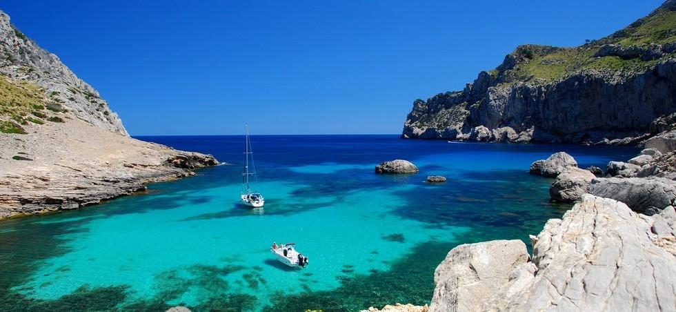 Activités, loisirs et transports Ile de Majorque - Ile de Majorque -