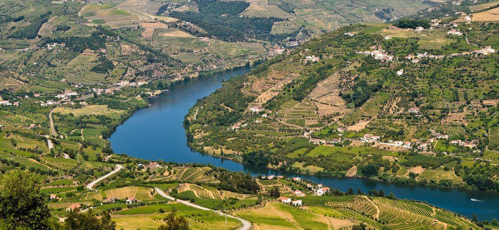 Activités, loisirs et transports Nord du Portugal - Nord du Portugal -