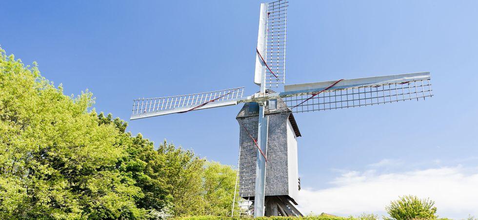 Nord-Pas-de-Calais: séjours à l'hôtel jusqu'à -20% - Nord-Pas-de-Calais -