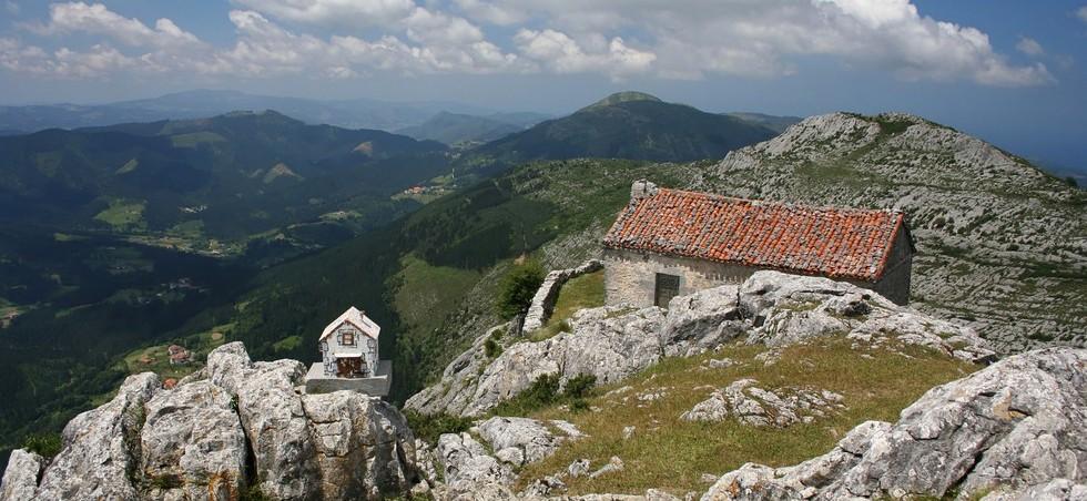 Activités, loisirs et transports Pays Basque Espagnol - Pays Basque Espagnol -