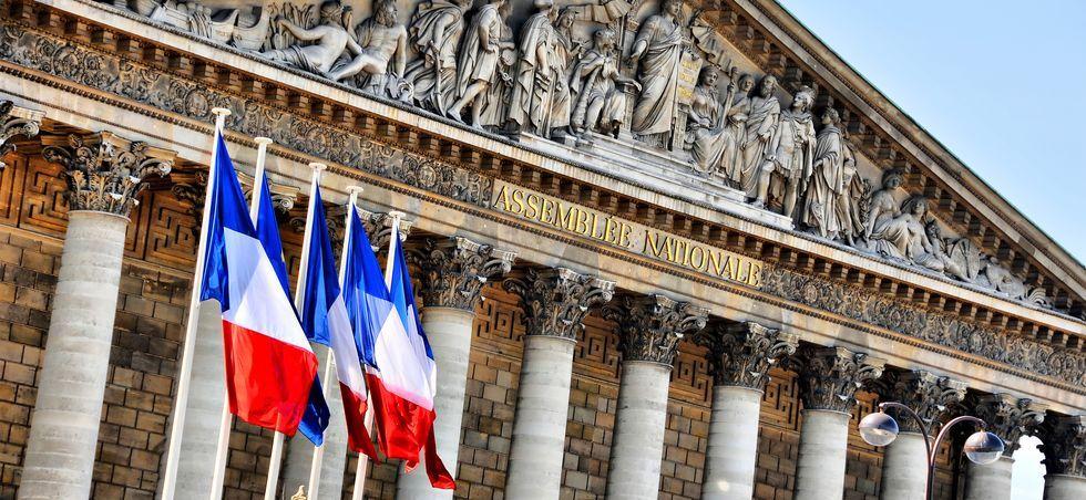 France: séjours à l'hôtel jusqu'à -20% - France -