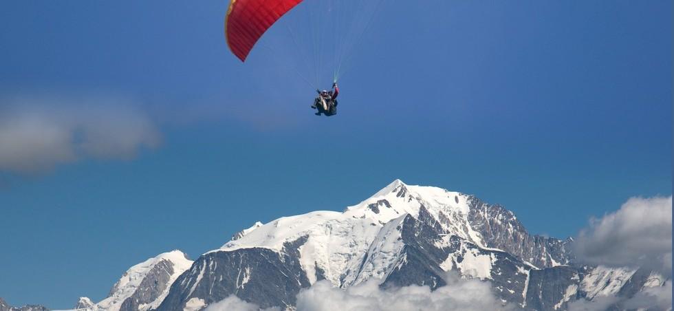Activités, loisirs et transports Rhône Alpes - Rhône Alpes -