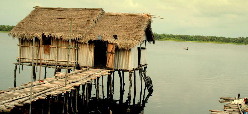 Ghana: deals du jour - réserver un hôtel entre -5% et -30%