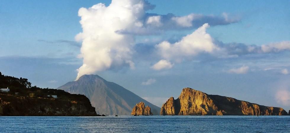 Activités, loisirs et transports Sicile - Sicile -