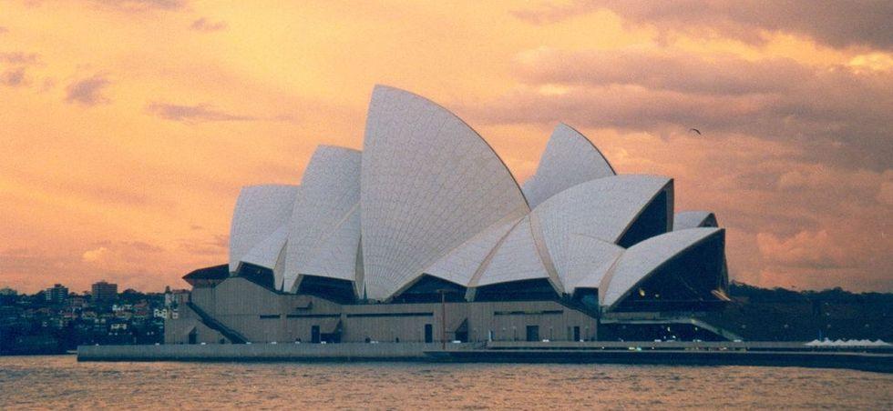 Activités, loisirs et transports Sydney - Sydney -