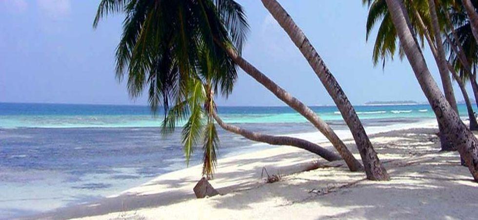 Guadeloupe: séjours à l'hôtel jusqu'à -20% - Guadeloupe -